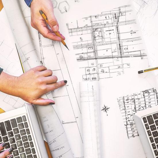 swp team karriere als generalplaner bau unternehmen architekt