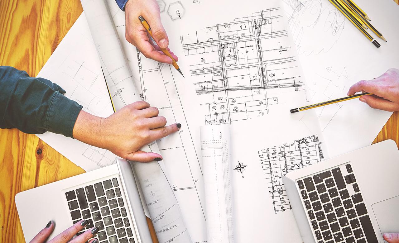 Schäferwenningerprojekt GmbH Architekten- und Ingenieurbüro