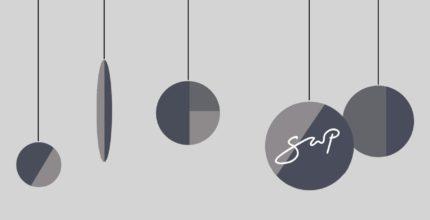 Das Team der schäferwenningerprojekt gmbh wünscht Ihnen ein besinnliches Weihnachtsfest.